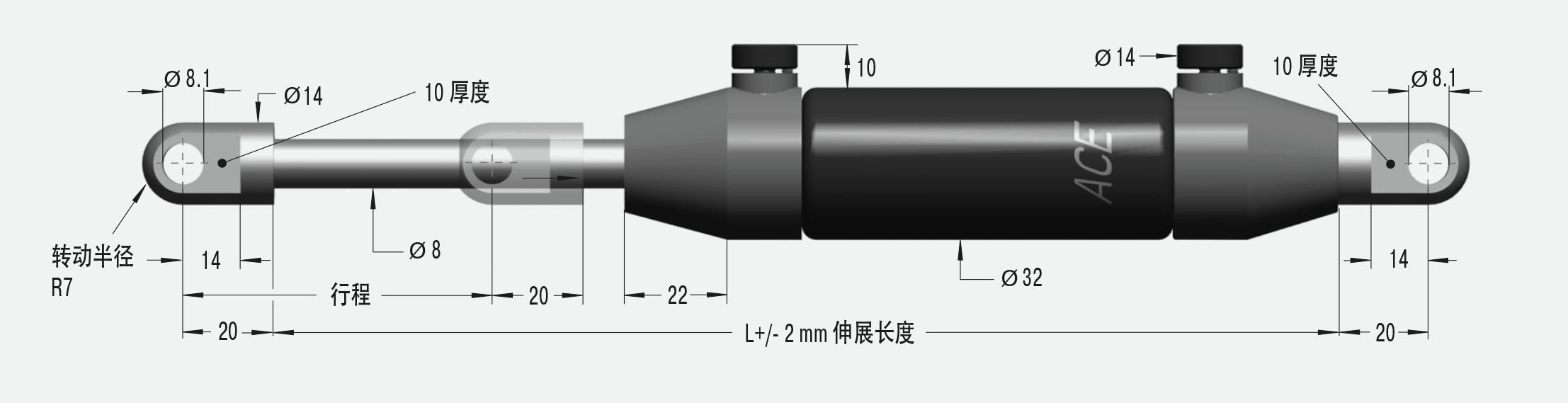 DVC-32-100