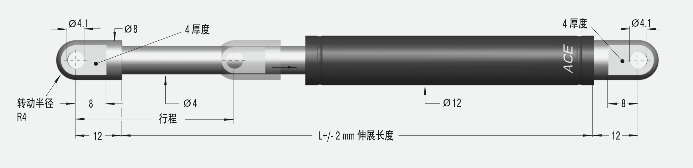 HB-12-30