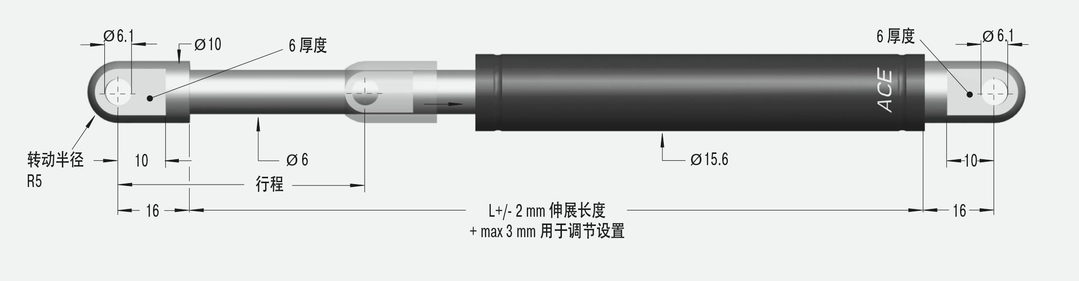 HB-15-100