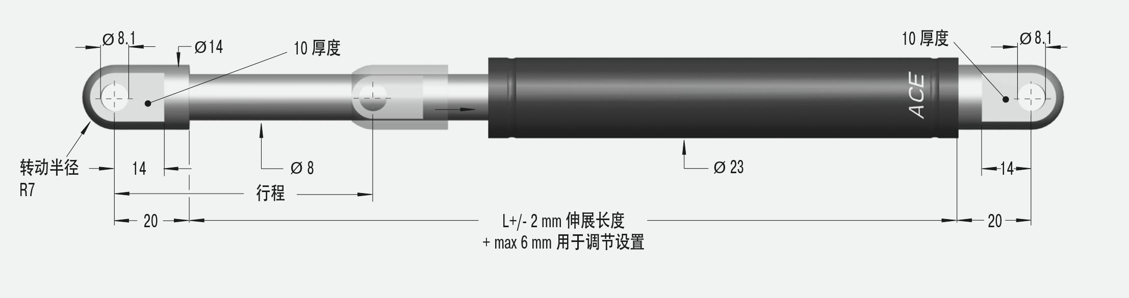 HB-22-50