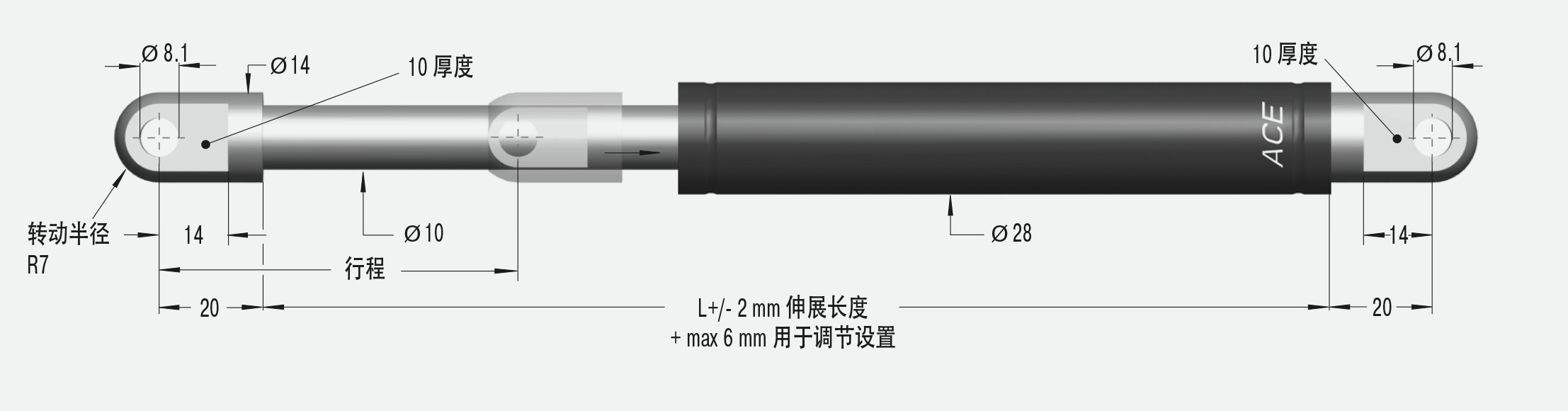 HB-28-400
