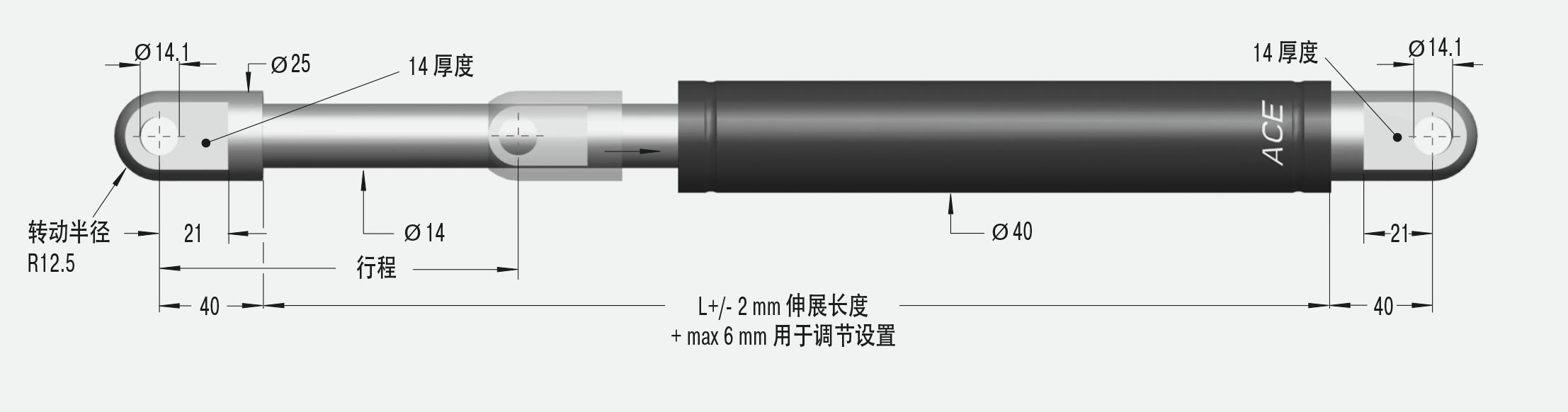 HB-40-200