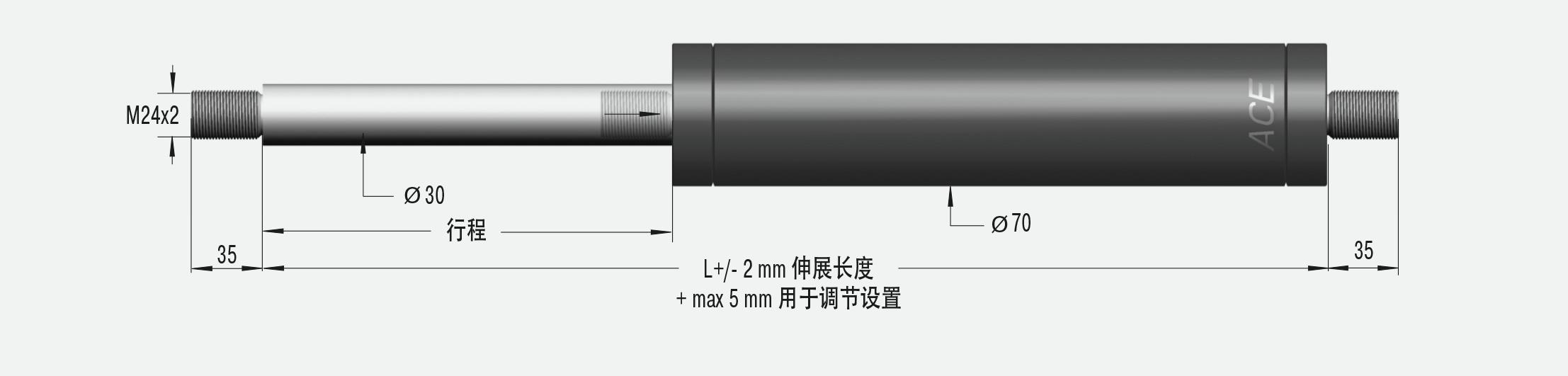 HB-70-100