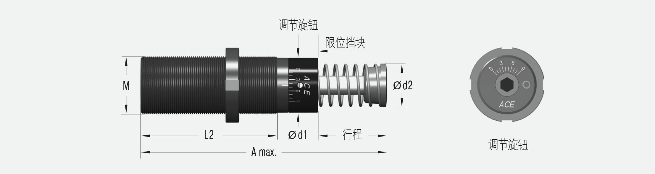 ML3350M