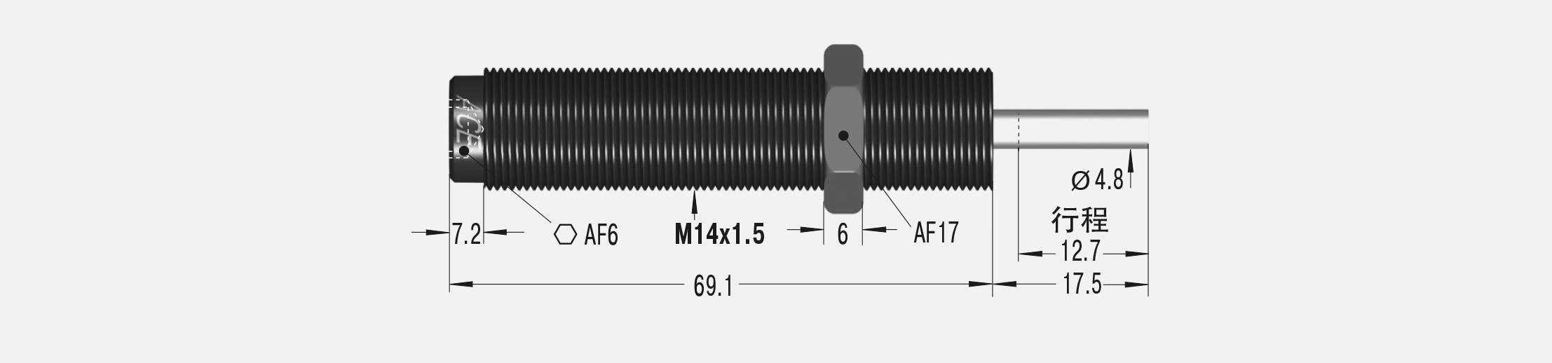 MC150M