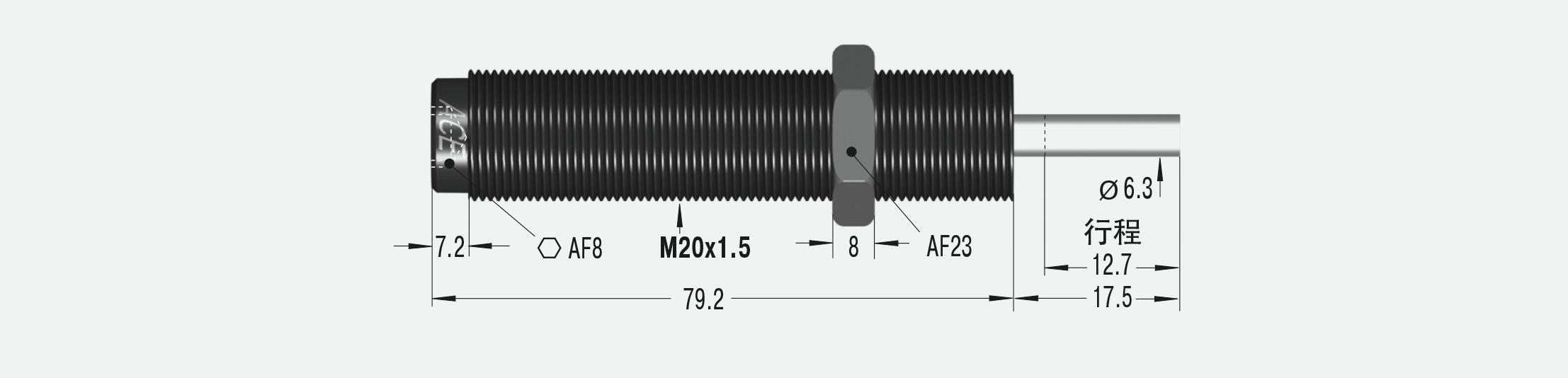 MC225M
