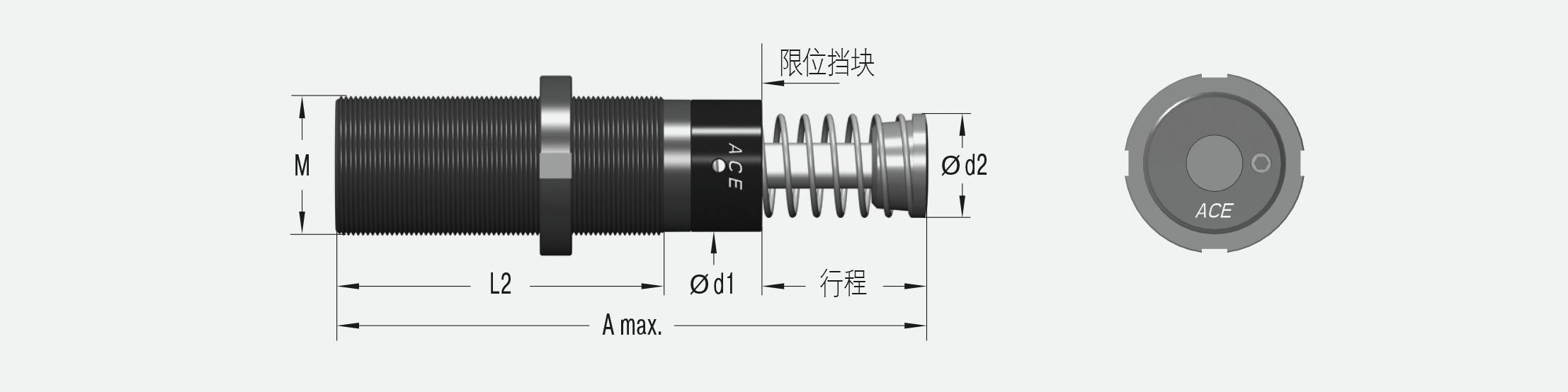 MC4575M-4