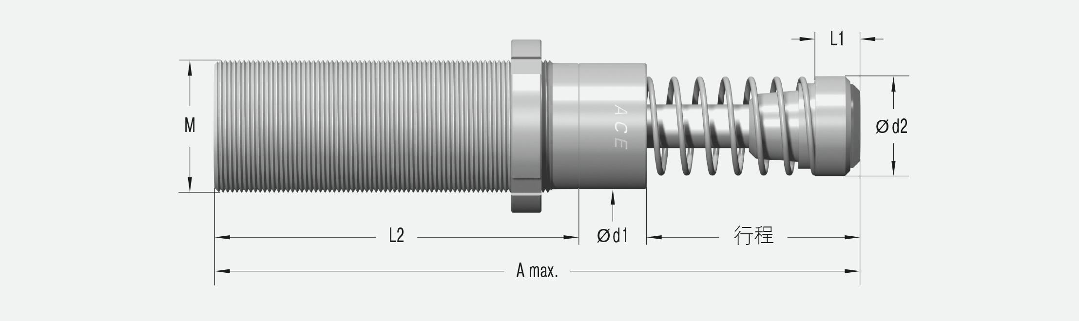 MC4550M-2-V4A