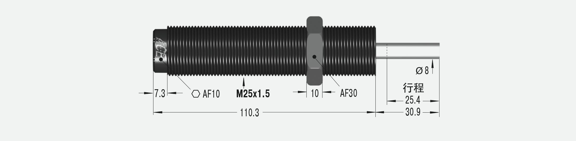 MC600M