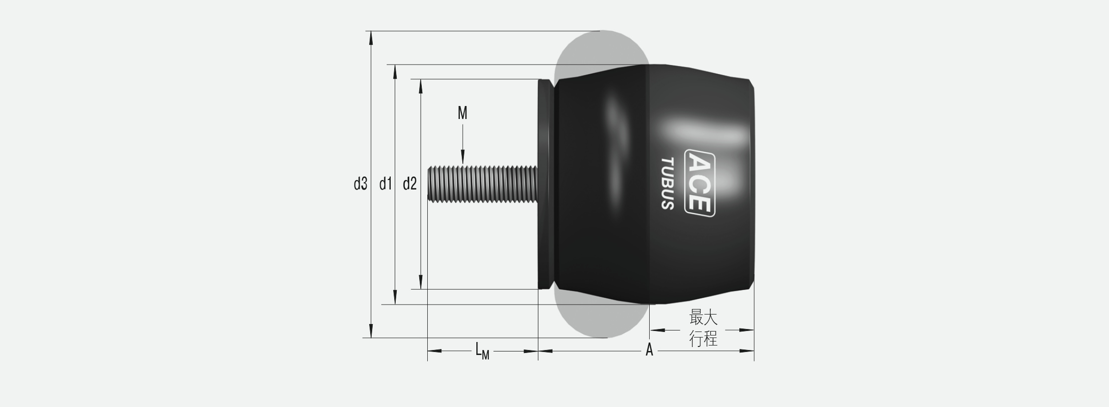 TA54-22