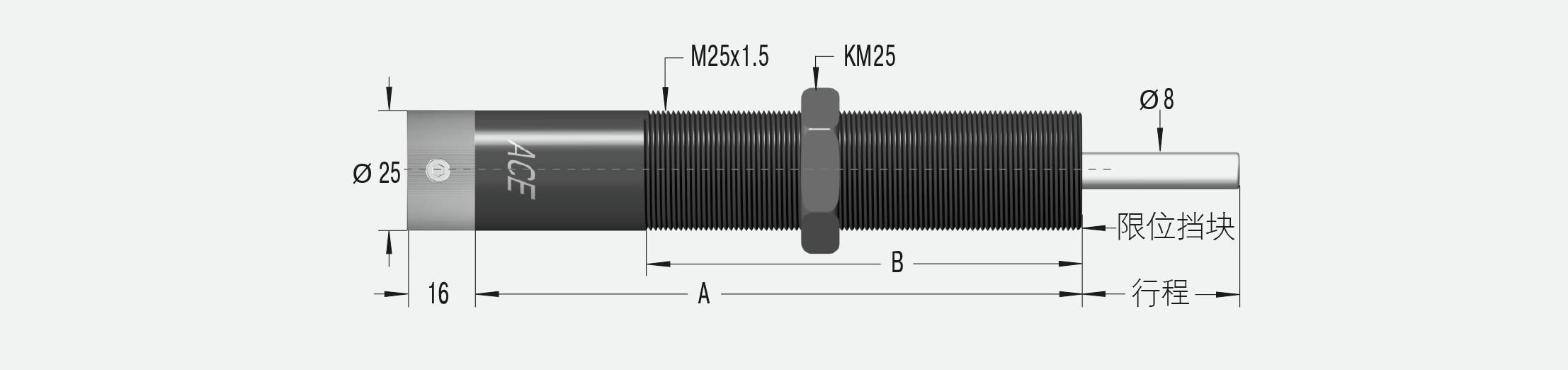 VC25125FT
