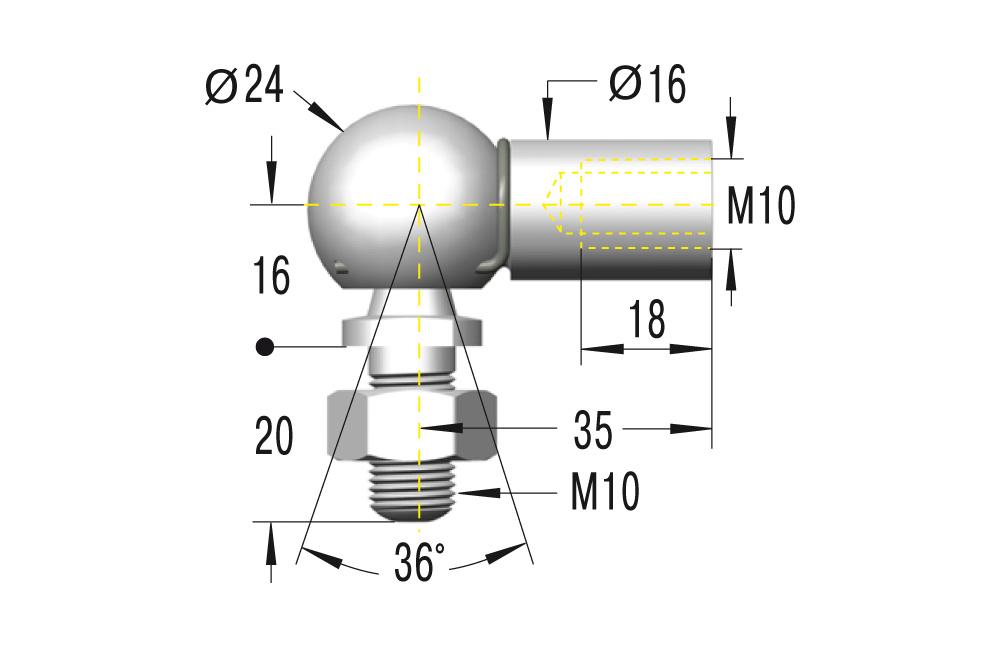 C10-V4A