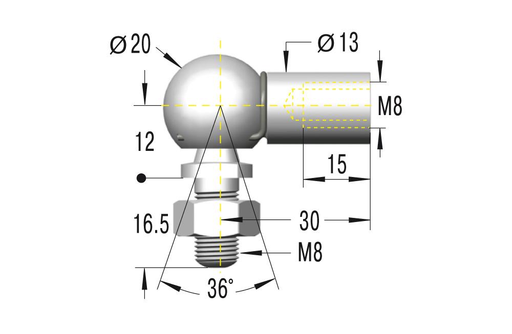 C8-V4A