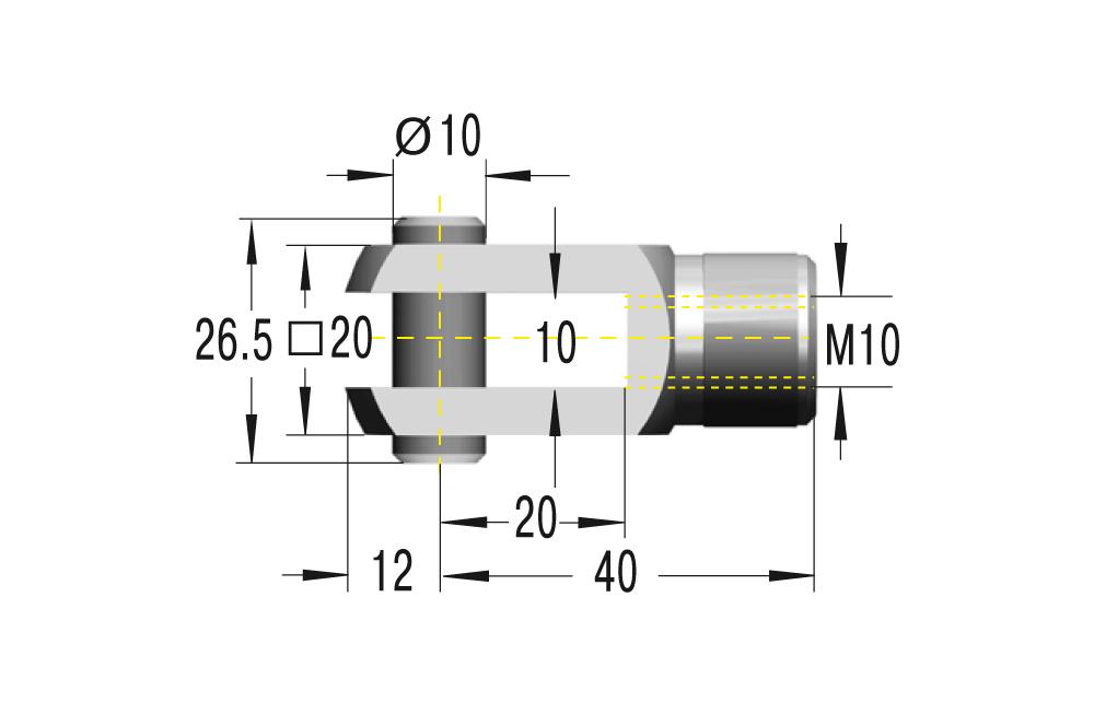 D10-VA