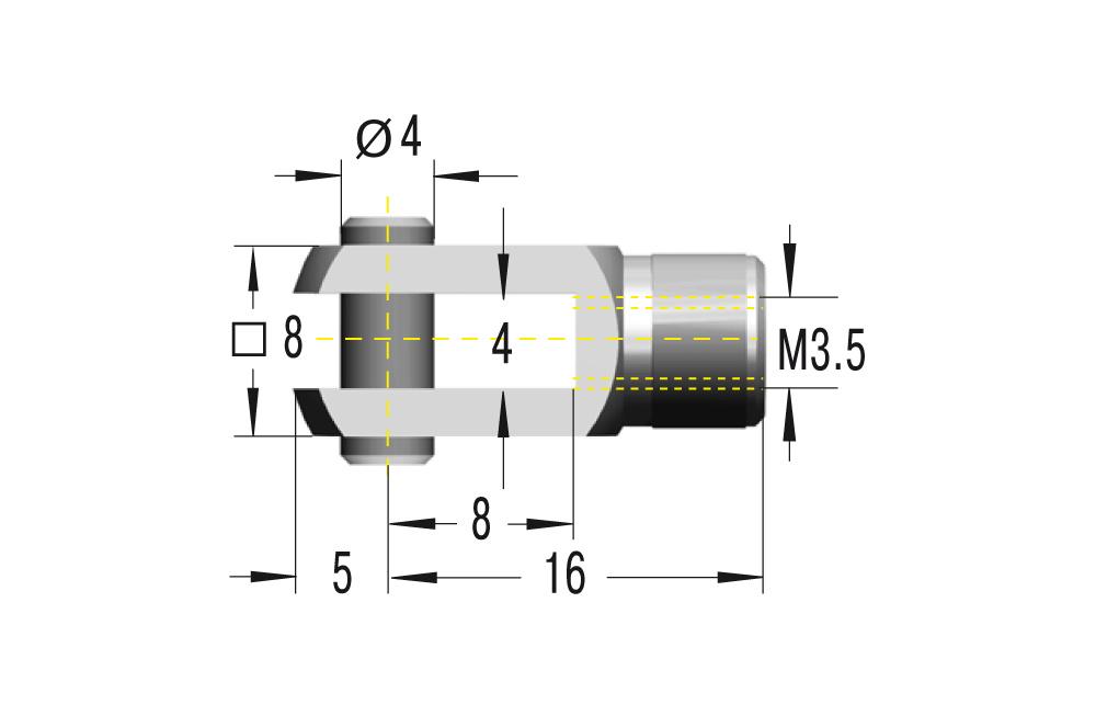 D3,5-V4A