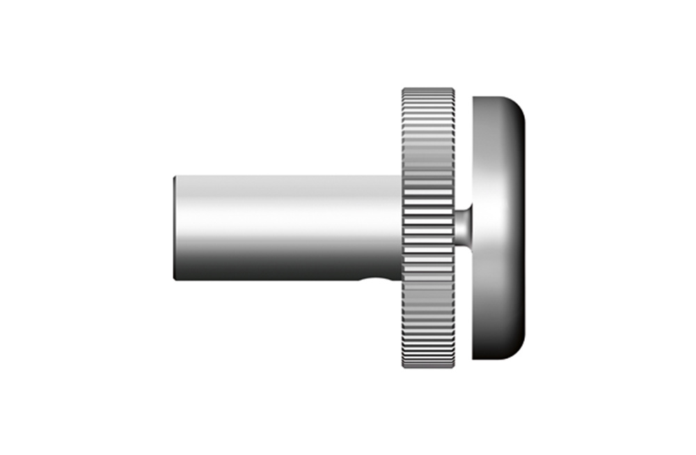 DE-GAS-10