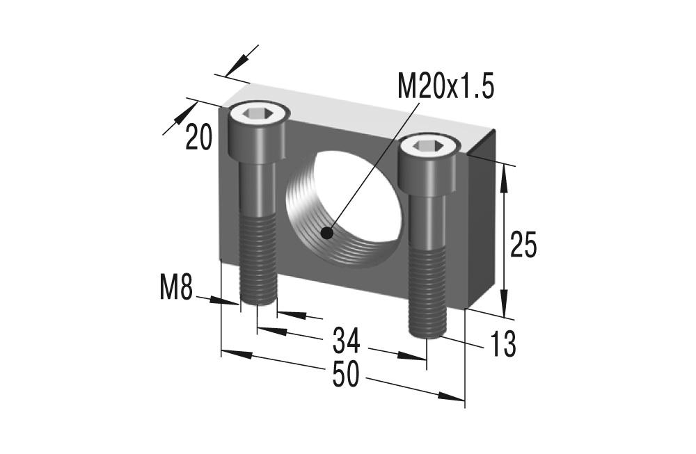 MB20SC2