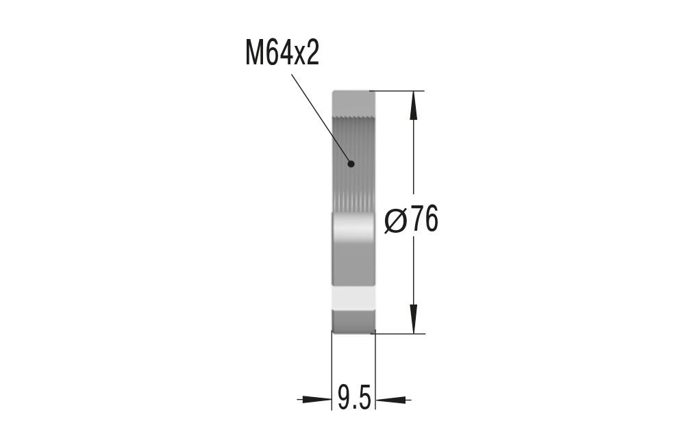 NM64-V4A