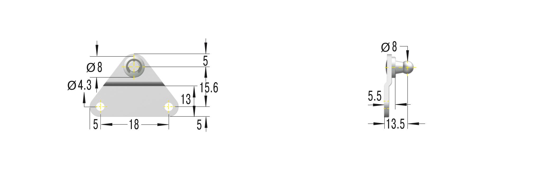 OG3,5-V4A