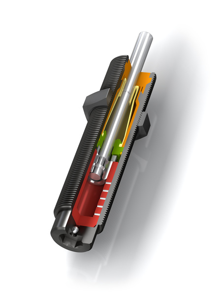 ACE Controls Inc. - Image - MC150 至 MC600