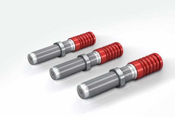 PMCN150-V4A 至 PMCN600-V4A