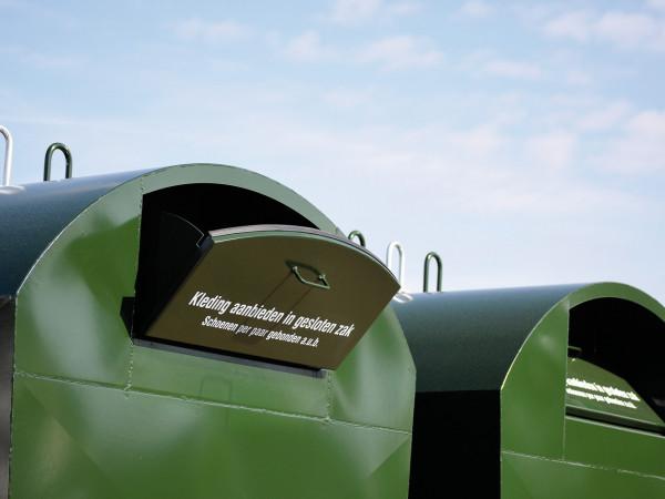 HB12-70应用于调控操作速度