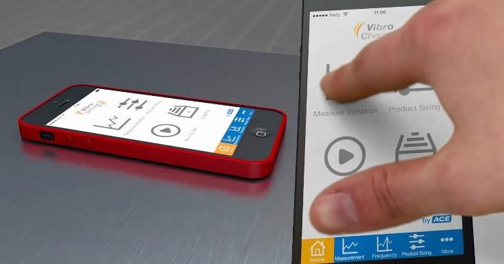 ACE Controls (Pinghu) Co., Ltd.